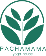 PachamamaPNG.png