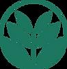 LogoPachamamaPNG 2.png