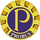 Probus Logo 2010.jpg