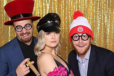 Lindsay & Markus Wedding-219.jpg