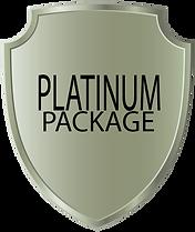 platinum-504x600.png