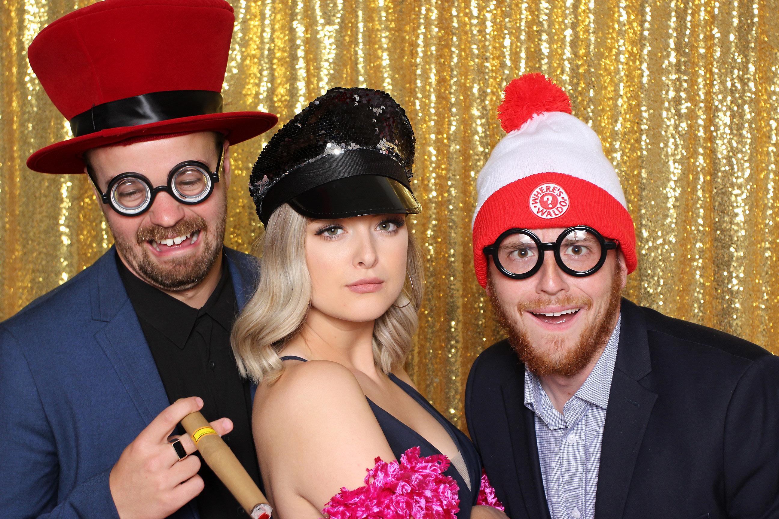 Lindsay & Markus Wedding-219 (1)