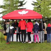 Canada Day 2019-2.jpg