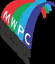 MWPC Colour - 300 dpi.png