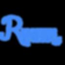 R Brackets Logo