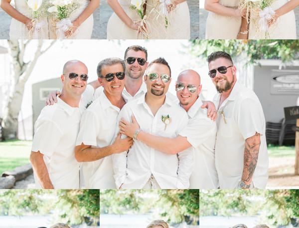bonnieview wedding.jpg