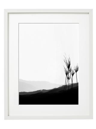 Untitled_Artwork 31.PNG