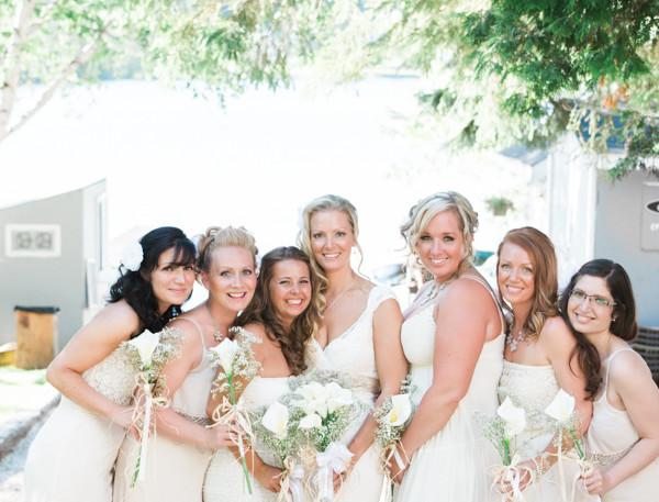 bonnieview wedding1.jpg