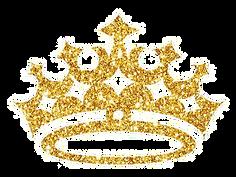sheer crown.png