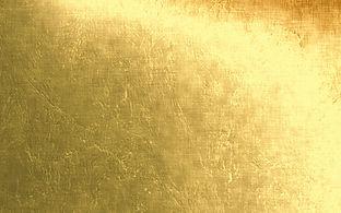 Gold_Background_Girlfriends_Pray.jpg