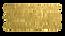 GOLD HAMBURGER MENU.png