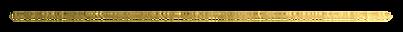 Gold_Divider.png