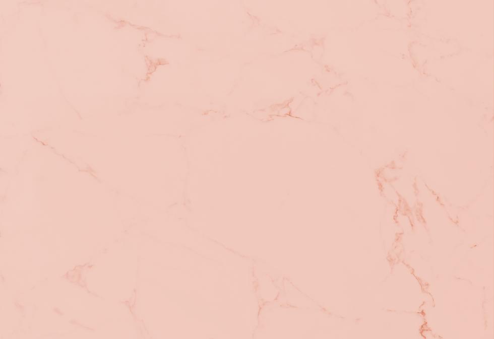 Girlfriends_Pray_Pink_Rose_Marble_Backgr