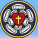 ルターの紋章