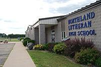 ノースランドルーテル高校