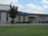 ノースランド・ルーテル高校