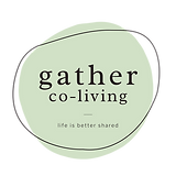 Gather Co-Living (3).png