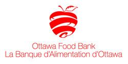 ottawa-food-bank-red1.jpg