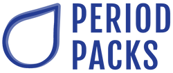Period Packs