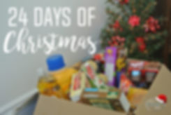 24 Days of Christmas Graphic-1.jpg