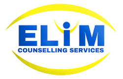 Elim Counselling Services