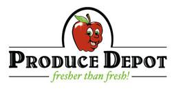 produce_depot.jpg