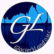 GL_Logo_Legajo.jpeg