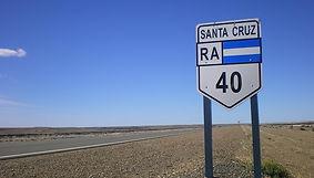Ruta 40.jpg
