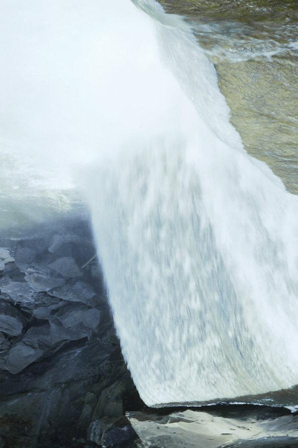 The Fall (Water) 2019_60x40cm_$220.jpg