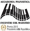 Accademia-Imola.png