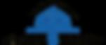 chaletsverbier_logo redim 4-2cm.png
