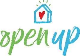 Open Up Denver