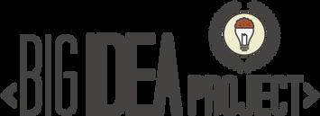 big-idea-project-header-logo.png