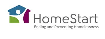 HomeStart