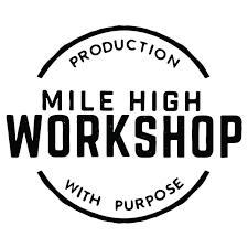 Mile High Workshop