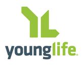 youngife