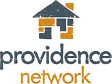 Providence Network