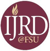 Institute for Research and Justice Development