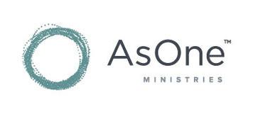 AsOne Ministries
