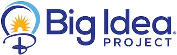 Big Idea Project
