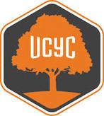 United Church Youth Camp