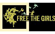 Free the Girls