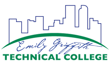 emily griffith technical college logo.pn