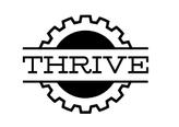 Thrive Colorado