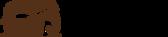 morris animal fund logo.png