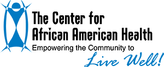The Center for African American Health