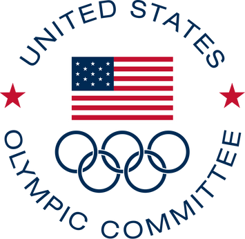 us olympic committee logo 2.png