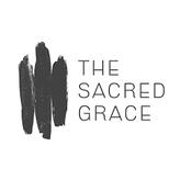 The Sacred Grace