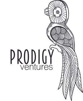 new logo ventures.jpg