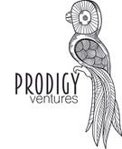 Prodigy Ventures